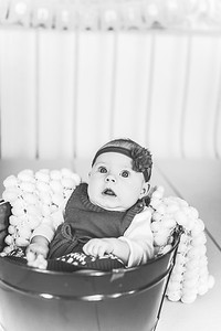 00012--©ADHPhotography2016--KennedyWinterMini