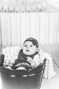 00004--©ADHPhotography2016--KennedyWinterMini