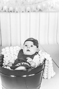 00002--©ADHPhotography2016--KennedyWinterMini