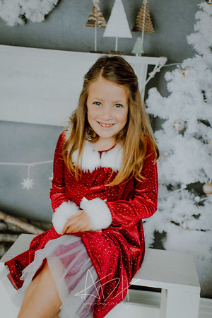 00003--©ADHphotography2018--Matson--ChristmasQuicktakes--December15