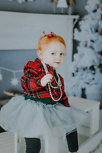 00011--©ADHphotography2018--StellaMcConnell--ChristmasQuicktakes--December16