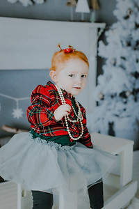 00013--©ADHphotography2018--StellaMcConnell--ChristmasQuicktakes--December16