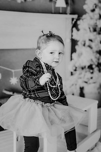 00010--©ADHphotography2018--StellaMcConnell--ChristmasQuicktakes--December16