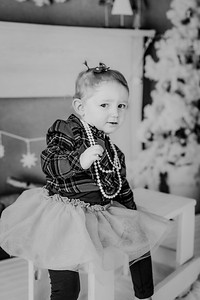 00012--©ADHphotography2018--StellaMcConnell--ChristmasQuicktakes--December16