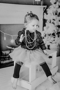 00004--©ADHphotography2018--StellaMcConnell--ChristmasQuicktakes--December16