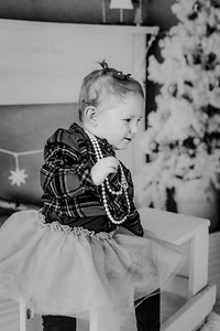 00006--©ADHphotography2018--StellaMcConnell--ChristmasQuicktakes--December16