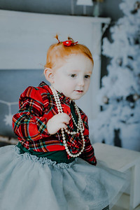 00019--©ADHphotography2018--StellaMcConnell--ChristmasQuicktakes--December16