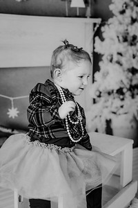 00008--©ADHphotography2018--StellaMcConnell--ChristmasQuicktakes--December16