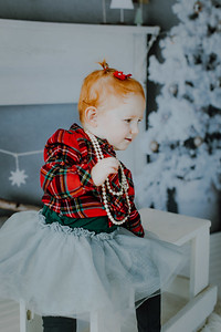 00005--©ADHphotography2018--StellaMcConnell--ChristmasQuicktakes--December16