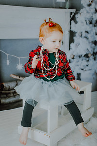 00003--©ADHphotography2018--StellaMcConnell--ChristmasQuicktakes--December16