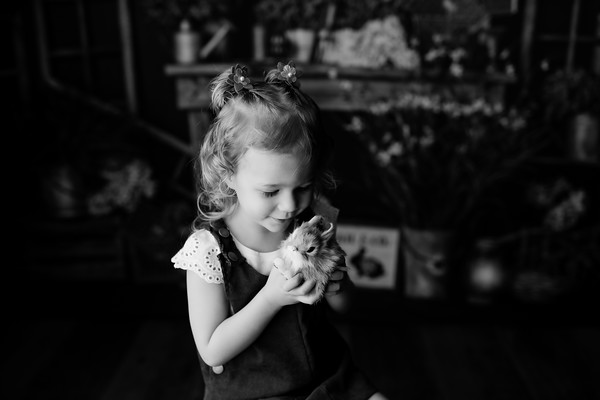 00022©ADHphotography2021--Mustion--MidnightCottontail--March12bw
