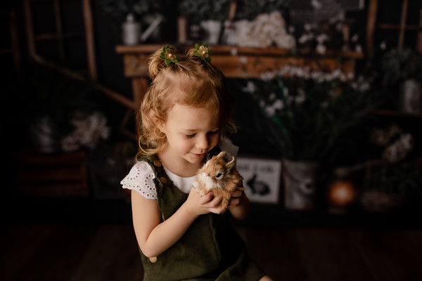 00022©ADHphotography2021--Mustion--MidnightCottontail--March12