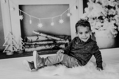 00020--©ADHphotography2018--Pace--ChristmasQuicktakes--December15