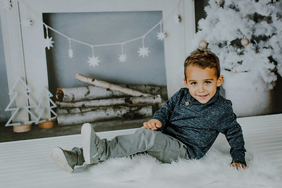 00021--©ADHphotography2018--Pace--ChristmasQuicktakes--December15