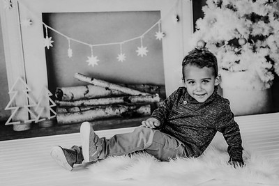 00022--©ADHphotography2018--Pace--ChristmasQuicktakes--December15