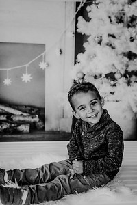 00008--©ADHphotography2018--Pace--ChristmasQuicktakes--December15