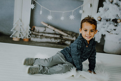 00023--©ADHphotography2018--Pace--ChristmasQuicktakes--December15