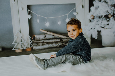 00015--©ADHphotography2018--Pace--ChristmasQuicktakes--December15