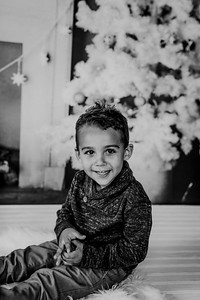 00004--©ADHphotography2018--Pace--ChristmasQuicktakes--December15