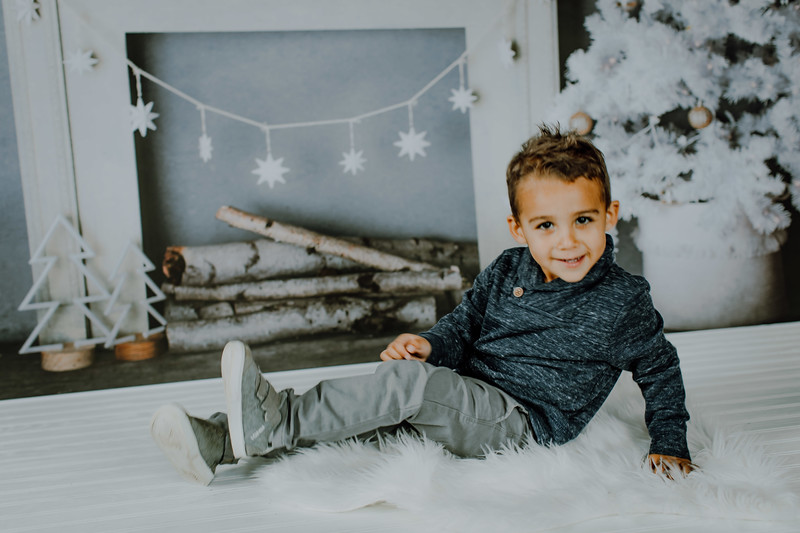 00019--©ADHphotography2018--Pace--ChristmasQuicktakes--December15