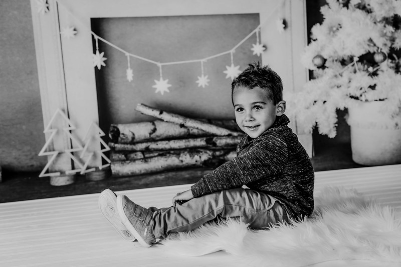 00018--©ADHphotography2018--Pace--ChristmasQuicktakes--December15