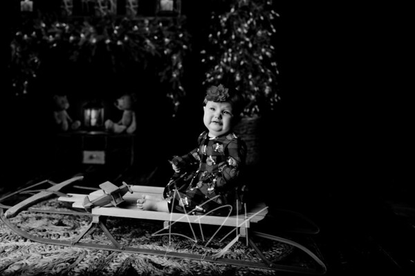 00002©ADHPhotography2020--Popp--ChristmasMini--October29bw