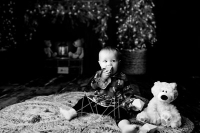 00032©ADHPhotography2020--Popp--ChristmasMini--October29bw
