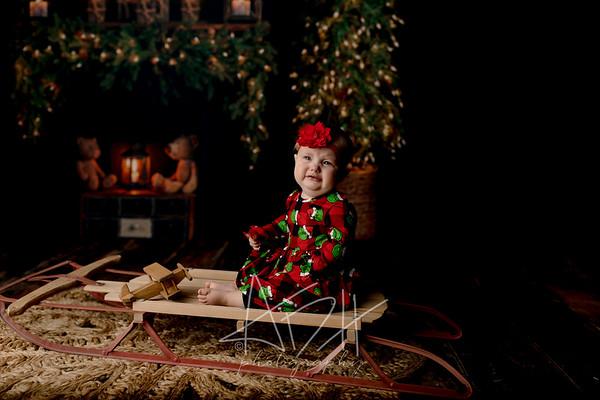 00002©ADHPhotography2020--Popp--ChristmasMini--October29