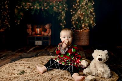 00032©ADHPhotography2020--Popp--ChristmasMini--October29