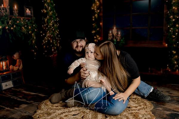 00049©ADHPhotography2020--Popp--ChristmasMini--October29
