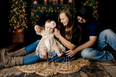 00055©ADHPhotography2020--Popp--ChristmasMini--October29