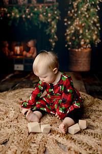00001©ADHPhotography2020--Popp--ChristmasMini--October29