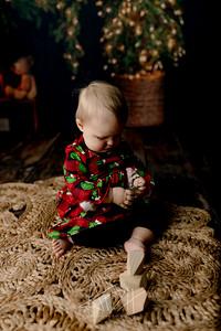 00003©ADHPhotography2020--Popp--ChristmasMini--October29