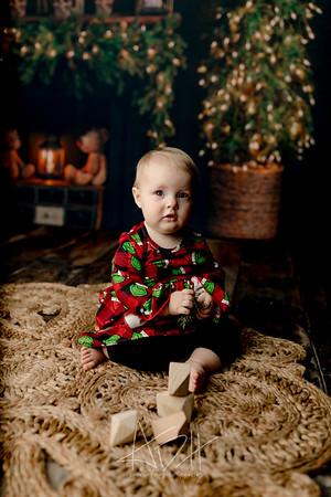 00011©ADHPhotography2020--Popp--ChristmasMini--October29