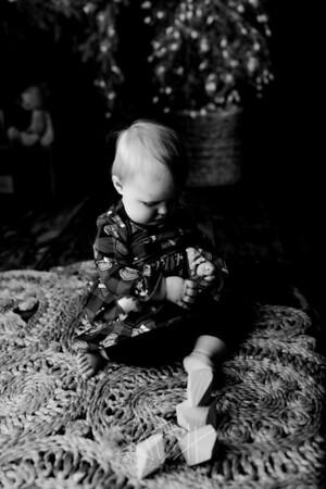 00003©ADHPhotography2020--Popp--ChristmasMini--October29bw