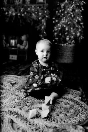 00011©ADHPhotography2020--Popp--ChristmasMini--October29bw