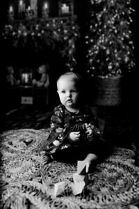 00006©ADHPhotography2020--Popp--ChristmasMini--October29bw