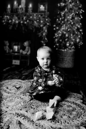 00010©ADHPhotography2020--Popp--ChristmasMini--October29bw