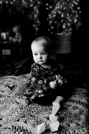 00004©ADHPhotography2020--Popp--ChristmasMini--October29bw