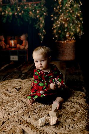 00005©ADHPhotography2020--Popp--ChristmasMini--October29