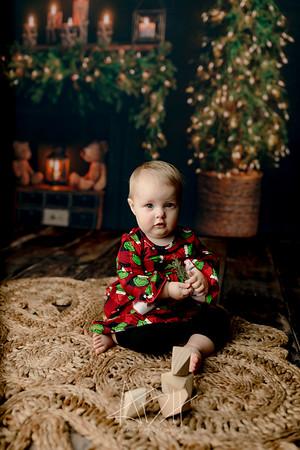 00010©ADHPhotography2020--Popp--ChristmasMini--October29