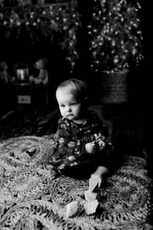 00005©ADHPhotography2020--Popp--ChristmasMini--October29bw