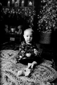 00008©ADHPhotography2020--Popp--ChristmasMini--October29bw