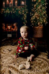 00006©ADHPhotography2020--Popp--ChristmasMini--October29