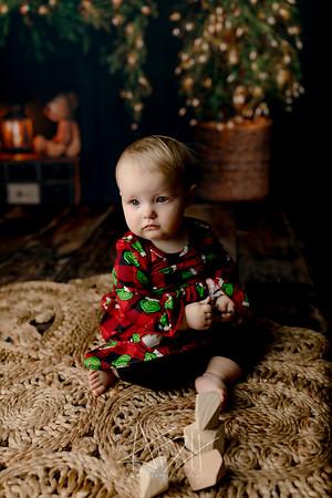 00004©ADHPhotography2020--Popp--ChristmasMini--October29