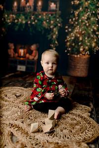 00008©ADHPhotography2020--Popp--ChristmasMini--October29
