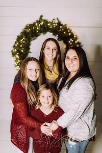 00005-©ADHPhotography2019--Porter--ChristmasMini--NOVEMBER17