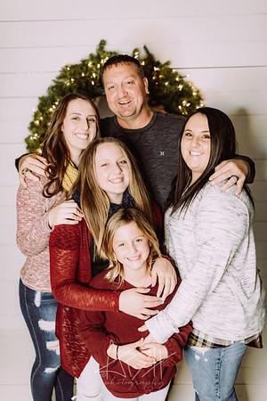 00177-©ADHPhotography2019--Porter--ChristmasMini--NOVEMBER17