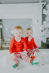 00003--©ADHphotography2018--Sayer--ChristmasQuicktakes--December15