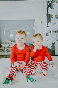 00023--©ADHphotography2018--Sayer--ChristmasQuicktakes--December15